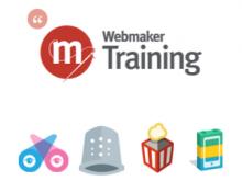 Webmaker de Mozilla
