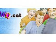 WebQuestCat