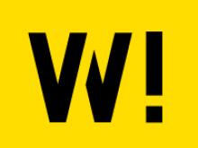 Logotip W!ladecans