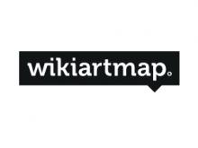 Logotip de Wikiartmap