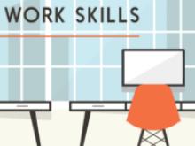 Les competències laborals més importants a l'any 2020