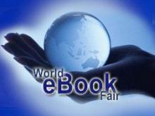 world_ebook_fair.jpg