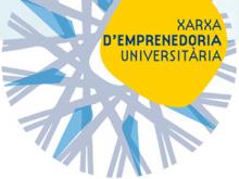 Xarxa d'Emprenedoria Universitària