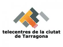 Xarxa de Telecentres de Tarragona