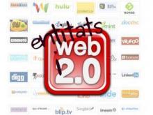 Entitats i web 2.0 de xarxanet.org