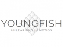 Logotip Youngfish