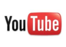 Logotip de Youtube