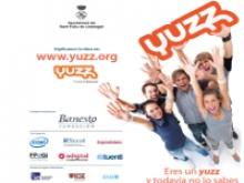 Yuzz Sant Feliu