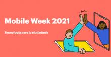 Mobile Week Barcelona 2021