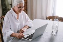 7 consells per a millorar la nostra privacitat digital