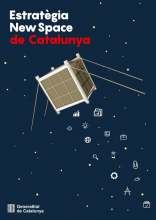 Estratègia NewSpace català