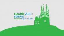 Congrès Health 2.0