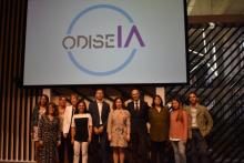 Projecte OdiseIA