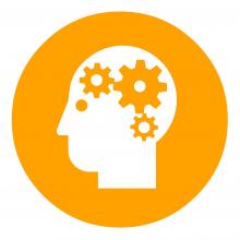 Imatge per difondre la 5a sessió sobre dades obertes en l'educació de les noves generacions