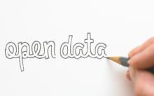Open Data BCN