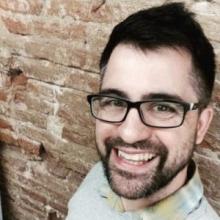 Imatge de perfil de  Pep Oliveras
