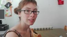 Imatge de perfil de  Laura Herrero