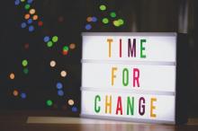 La Digital Future Society publica un informe per al desenvolupament d'ADMS que promoguin la igualtat de gènere
