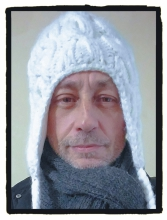 Imatge de perfil de  David Berenguer Bonilla
