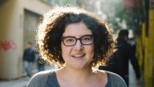 Imatge de perfil de  Anna Inglés