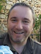 Imatge de perfil de  Gabriel González Carrillo