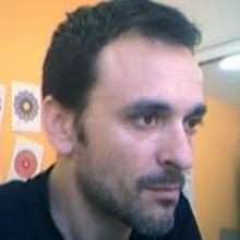 Imatge de perfil de Daniel Molina