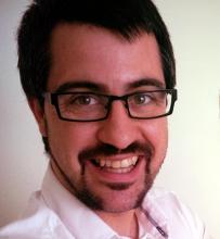 Imatge de perfil de  Pep Olilveras