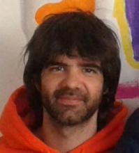 Imatge de perfil de  Carles Roca Estrada