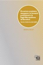 Sectors econòmics emergents i FP a la RMB. Sector Indústria del mòbil.
