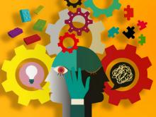Postgrau en Digital Learning i Experiències d'Aprenentatge Emergent