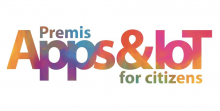 Premios Apps&IoT for citizens 2018