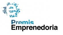 Premis Emprenedoria Caixa d'Enginyers
