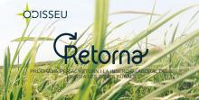 Retorna, portal que fomenta l'ocupabilitat de joves professionals a comarques rurals