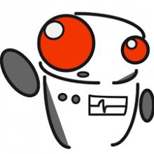 Logo de RoboCAT