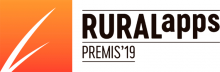 Premi Ruralapps 2019