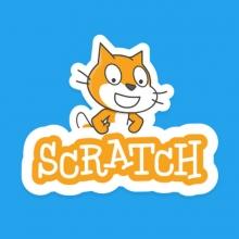Imatge de l'eina Scratch