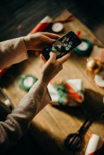 Imatge per il·lustrar l'article sobre regals i propostes STEAM