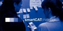 Ideathon de mobilitat de l'SmartCAT Challenge