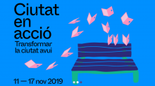 Smart City Week 2019