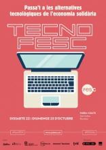 TecnoFESC