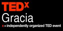 TEDxGràcia