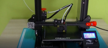 How to make a 3D print?