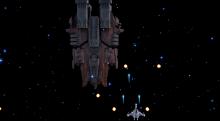 Taller de creació d'un videojoc en 2D i 3D