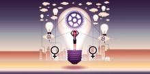 Iniciativa Barcelona Open Data busca profesionales para el proyecto 'Hackaton Datos X Mujeres'