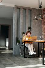m4Social publica un informe sobre la bretxa digital en les persones ateses pel Tercer Sector