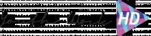 Logotipo del proyecto YouthWork HD
