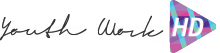 YouthWork HD logotip