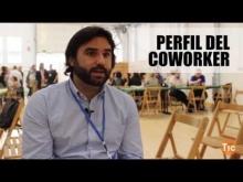 """Embedded thumbnail for Manuel Zea #CWSC16: """"Hem passat de ser un moviment a ser una indústria"""""""