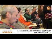Embedded thumbnail for La Jornada de la Internet Social en vídeo!
