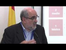 Embedded thumbnail for Presentem l'ACTIC a la Red Comunidad de Telecentros d'Espanya